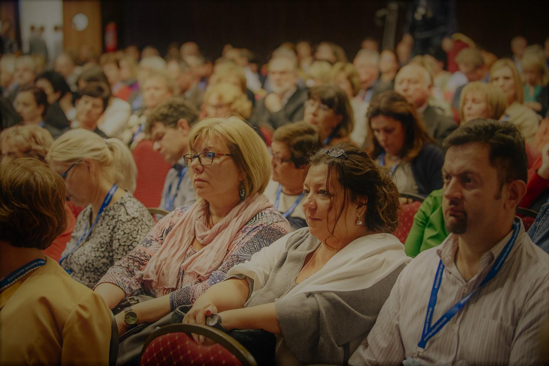 XX. Országos Közoktatási Szakértői Konferencia