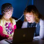 Jyväskylä Dyslexia Study (JLD) Helsinki