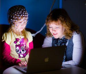 Jyväskylä Dyslexia Study (JLD) Finnország