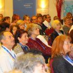 Tanulási Iránytű a XXI. Országos Közoktatási Szakértői Konferencián