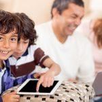Digitális oktatóprogramok