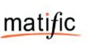 Matific digitális oktatóprogram